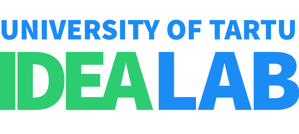 UT Idea Lab