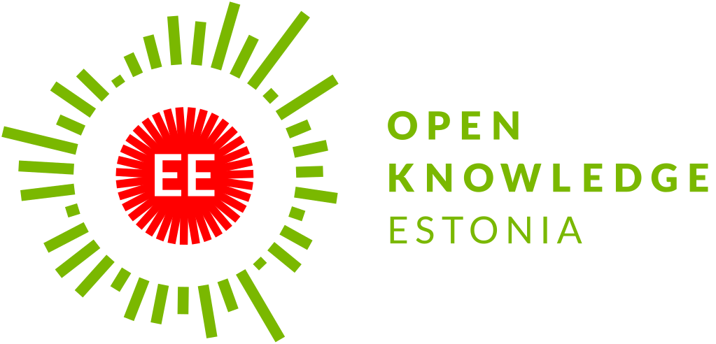 Open Knowledge Eesti